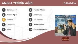 Turnalar - Fatih Öztürk.mp3