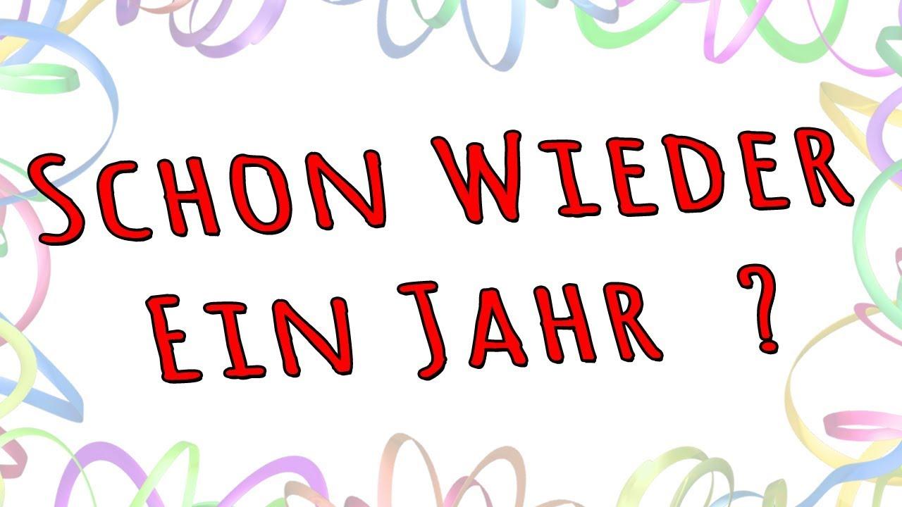 Coole Geburtstagsgrüße Happy Birthday Deutsch Youtube