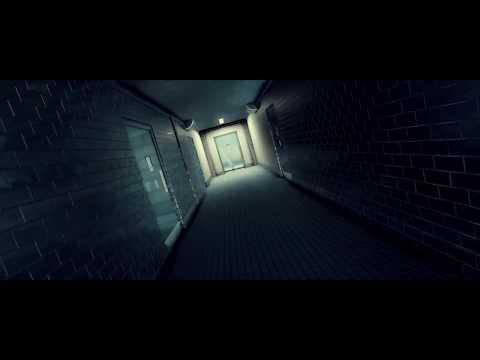 Distorted Harmony - Room 11