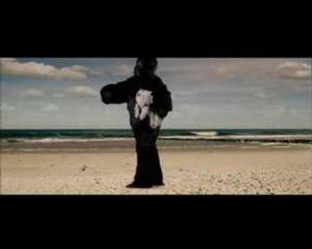 OSZIBARACK - SURFIN SAFARI