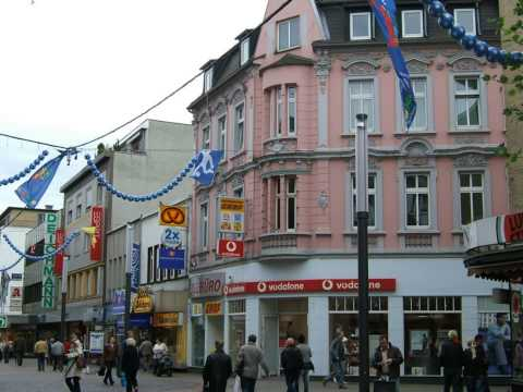 Single Wohnung Gelsenkirchen Buer