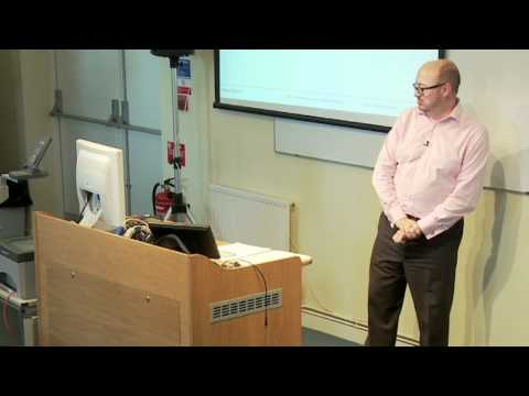 Anti-Virus Software: A busted flush!, MSc Information Security Study Weekend 2011
