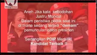 JOKOWI Ramalan Kartu JOKOWI PRESIDEN Sepanjang 2014 !!