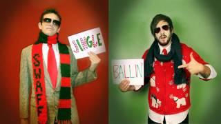 """ Jingle Ballin' "" - Swaff & Nesbitt"