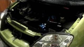 How To: Repair A Defective TDC Sensor thumbnail