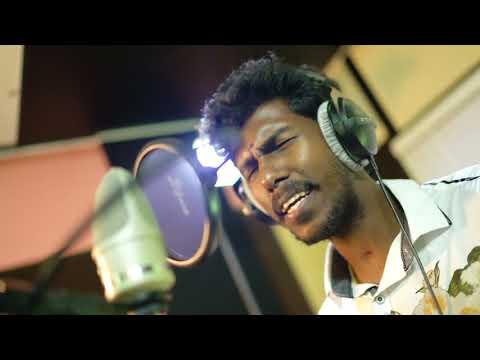 Abhijith Kollam Latest Hit Song ..