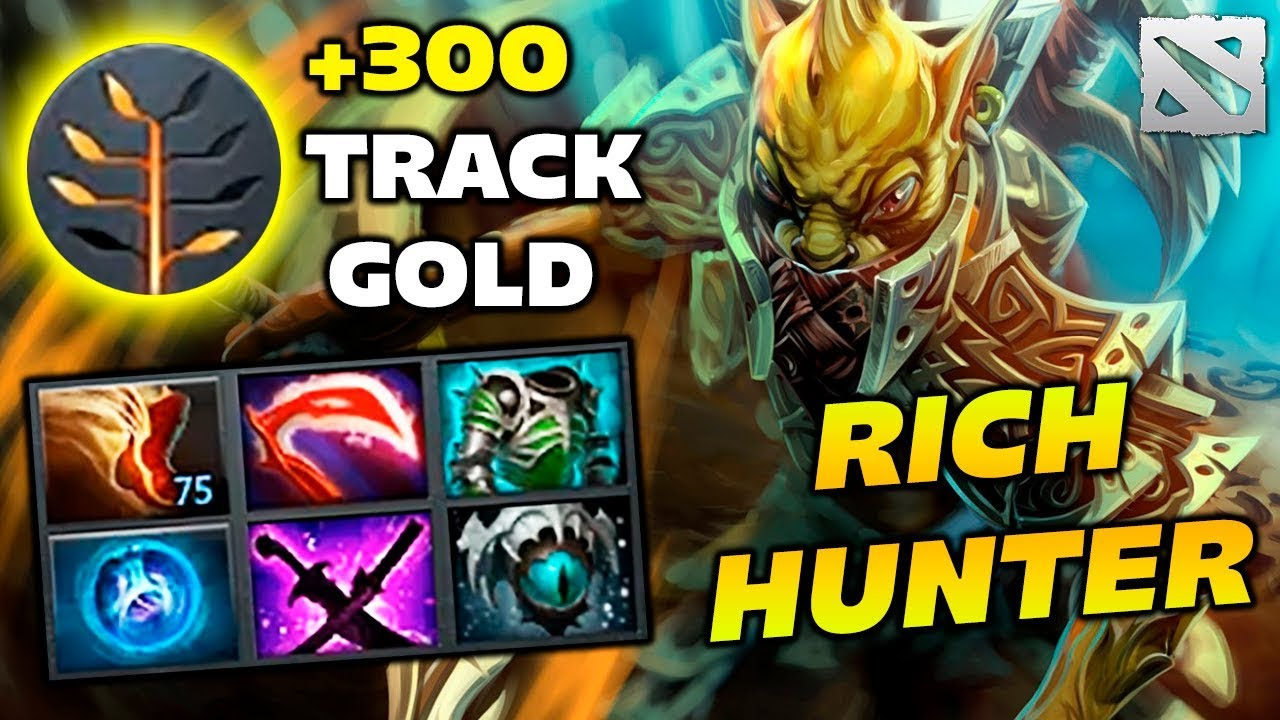 zip file rich hunter 7 07 300 track gold dota 2 youtube