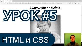 Сайт MyPod l Обучение по книгам l RostAcademy