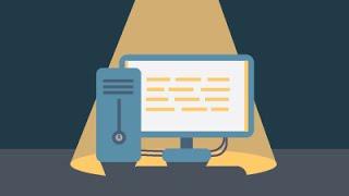 GeekBrains Серьезный PHP | Урок 1, Часть 2 | Программы для веб-разработки