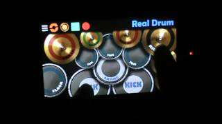 Video Kesempurnaan cinta - Real Drum cover download MP3, 3GP, MP4, WEBM, AVI, FLV Agustus 2017