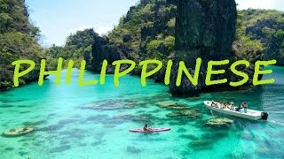 Филиппины супер отдых. Как всё начиналось. Транспорт и дороги в Манила Жизнь на Филиппинах 2015 ч 1(Филиппины супер отдых. Как всё начиналось. Транспорт и дороги в Манила Жизнь на Филиппинах ▻ Мой видео кана..., 2015-05-10T05:21:09.000Z)