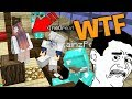 TROLLING THE MOST DISGUSTING MINECRAFT SERVER (Minecraft Trolling)