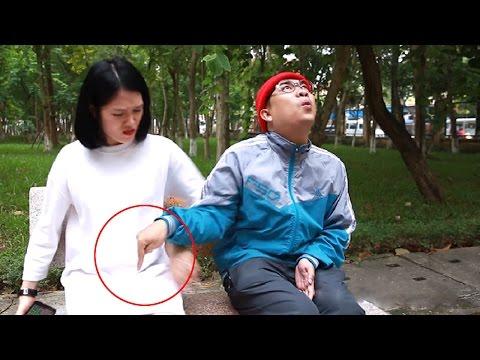 Long and Time Phần 7: Thanh Niên Chơi Ngu và Cái Kết | Phim Hài Ngắn Việt Nam Hay Mới Nhất 2017