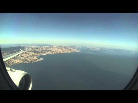 Aer Lingus DUB - LIS EI484