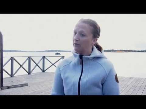 Citizen Inspector Network - Sweden 2014