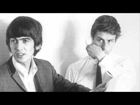 DerekTaylor with Larry Kane - 20 Aug 1964 [Audio Only]