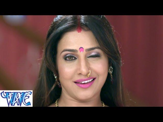 देवरा भईल दिवाना - Devra Bhail Deewana - Bhojpuri Hit Songs 2019