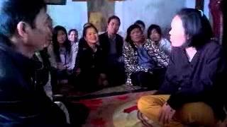 Video | GỌI HỒN NGƯỜI CHẾT TRỞ VỀ .SỰ THẬT 100 | GOI HON NGUOI CHET TRO VE .SU THAT 100