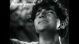 Mohd Rafi Sad And All Time Hit Song ------------O Duniya k Rakwalay Hd