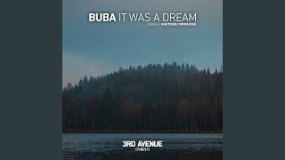 It Was a Dream (Monojoke Remix)