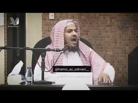 Хьехам О раб Аллаха часто думай о СМЕРТИ!!!