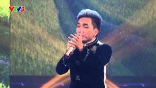 Vietnam's Got Talent 2016 - Chung kết 1 - Nhóm Thiên Đường