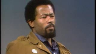 Video Firing Line with William F. Buckley Jr.: The Black Panthers download MP3, 3GP, MP4, WEBM, AVI, FLV September 2017