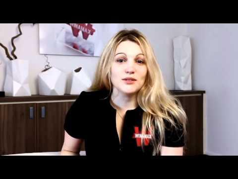 Suivez le conseil de la pro, Almira Skripchenko, pour réussir le Winamax Poker Tour