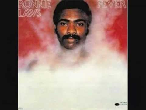 RONNIE LAWS - OLD DAYS OLD WAYS .wmv