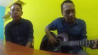 Lagu Rindu - Kerispatih Live Cover ( Orbit Band )