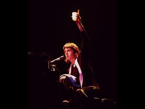 WINGS OVER AMERICA: Paul McCartney (1976) - My Love
