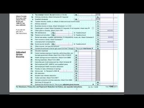 Free Online IRS Tax Solutions: Do They Really Work ?