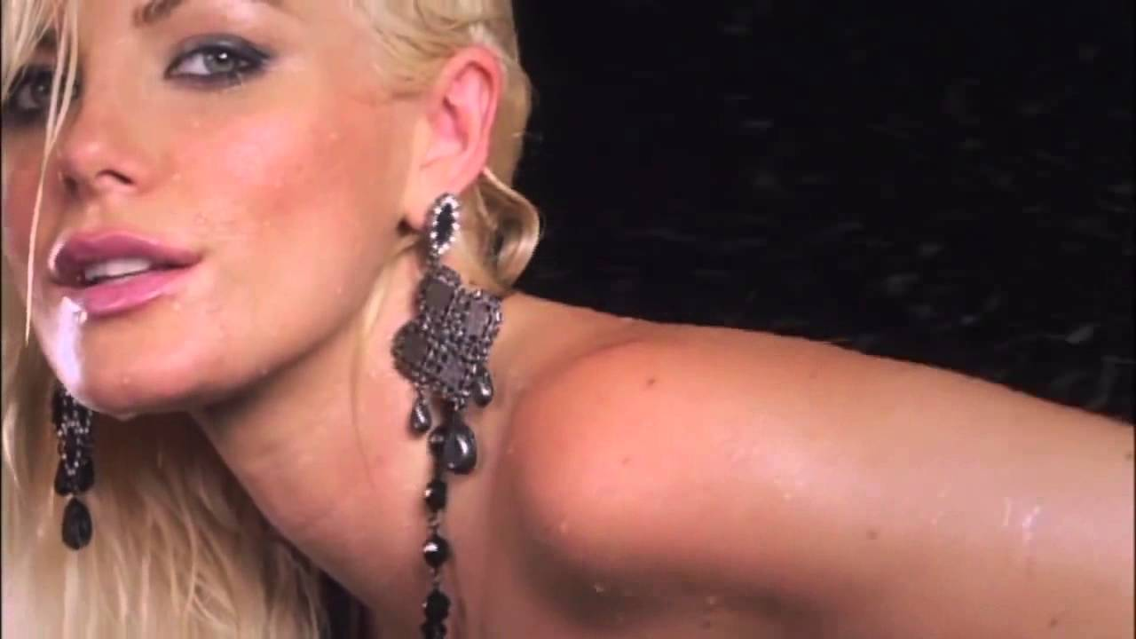 Tits Video Crystal Hefner naked photo 2017