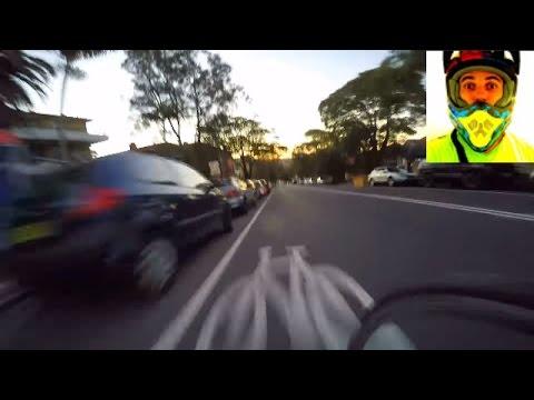 25 MPH über Höchstgeschwindigkeit Felony