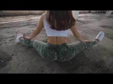 Видео: Топ 5 тверк видео лучшие тверк танцовщицы
