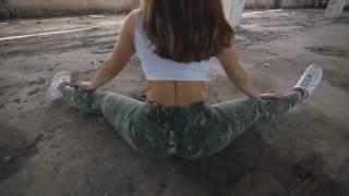 Топ 5 тверк видео (лучшие тверк танцовщицы)