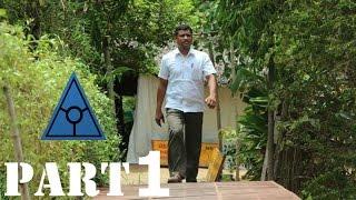 illuminati explained in tamil part 1 healer baskar on world politics