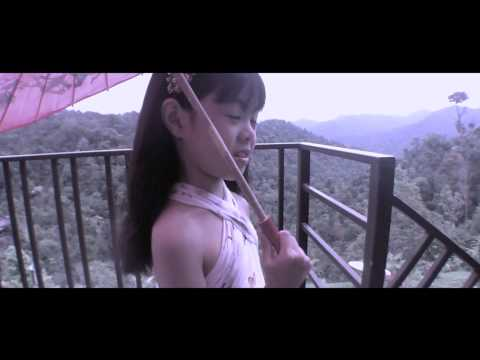 Anri Sugihara Japanese Sexy body from YouTube · Duration:  2 minutes 9 seconds