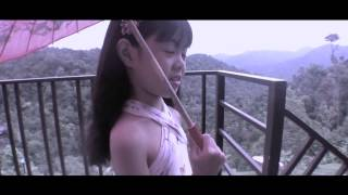 Ann Junior(Model) ,Xiao Xian (Small Model) ,Victor Chan (Video Edit...