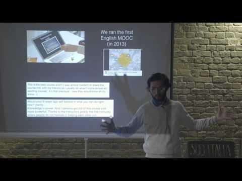 Coursera Meteor Course - Matthew Yee King