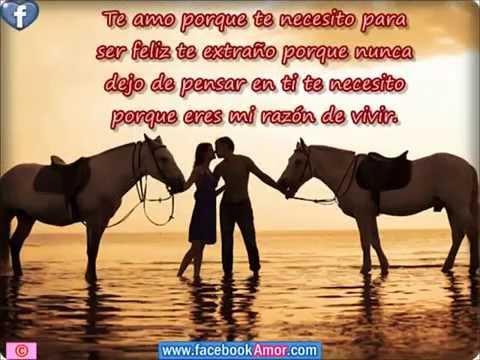 Poemas De Amor Archivos Historias Y Frases De Amor
