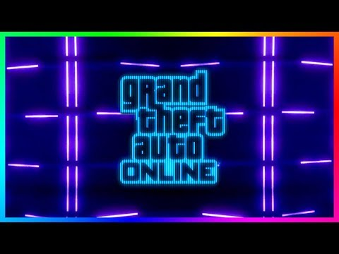 GTA Online Nightclub DLC Update Release Date Confirmed By NEW Leaked Info & MORE Details Coming!