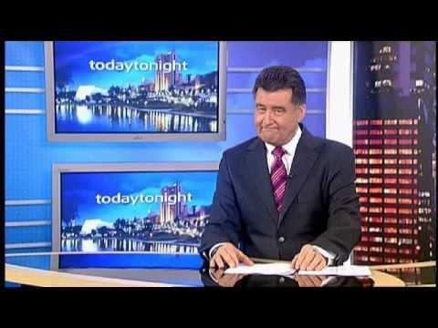 Australia's Best home loan.  Online home loan lender Ratebusters.