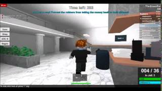 Roblox-Cops Vs Voleurs(20)