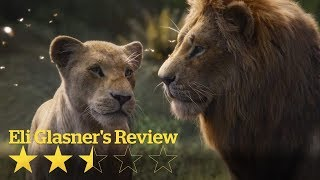 -lion-king-review-remake-1994-classic-strange-beast