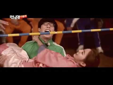 RunningMan Episode 137 Preview 'Princess PyeongGang And OnDal the Fool'