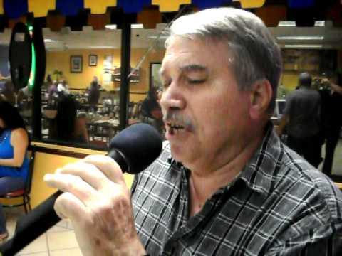 karaoke bars in miami