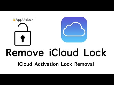 How to remove old apple id from iphone 4s without password