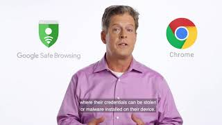 How Google Cloud protects your business from phishing