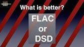 How to Setup DSD with Foobar2000 (Fiio K3) - YouTube